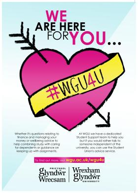 WGU Marketing Campaign-page-001